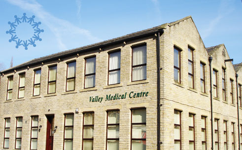 Valley Medical Clinic